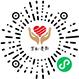 苏州市社会米乐m6官网服务体系云平台