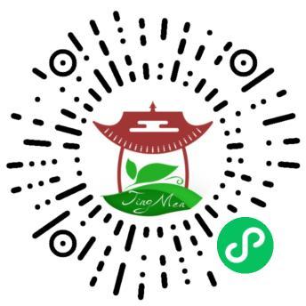 荆门市米乐m6官网健康教育云平台
