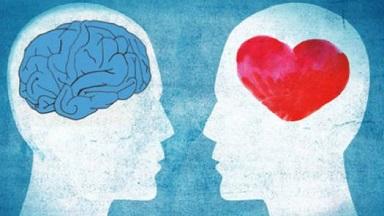 情绪智力测试